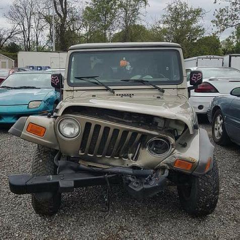 BridgetteAnne_Jeep