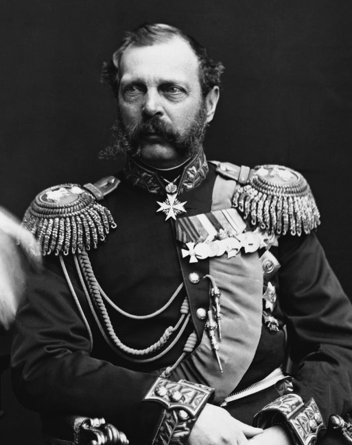 Alexander_II_of_Russia_photo