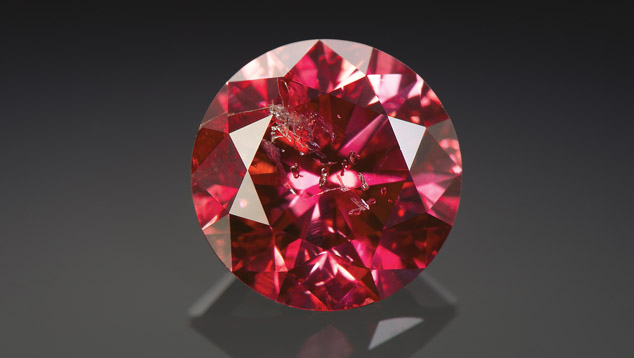 red-diamond-gia
