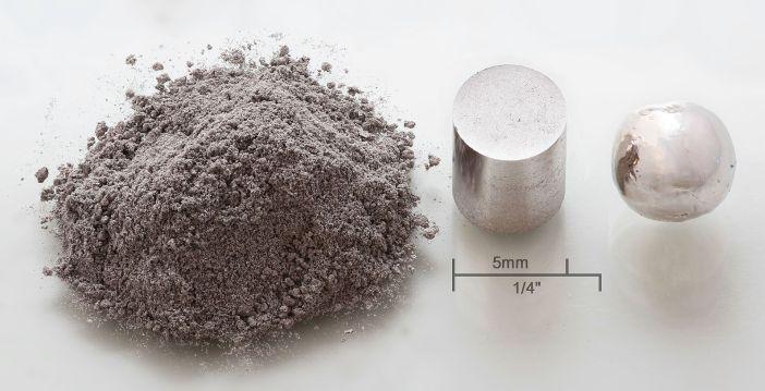 1920px-rhodium_powder_pressed_melted