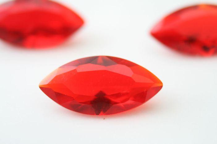 Glass_Gemstones
