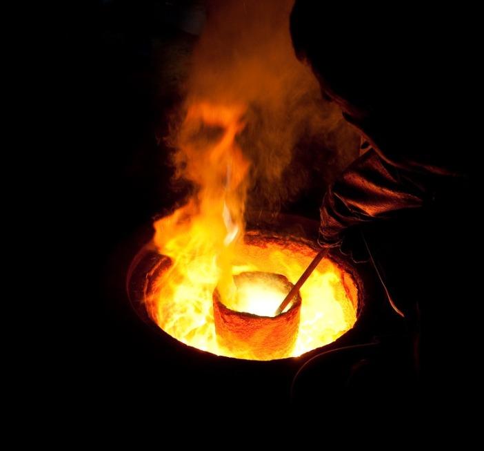 molten-metal-571823_960_720
