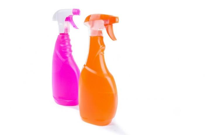 spray-315165_960_720
